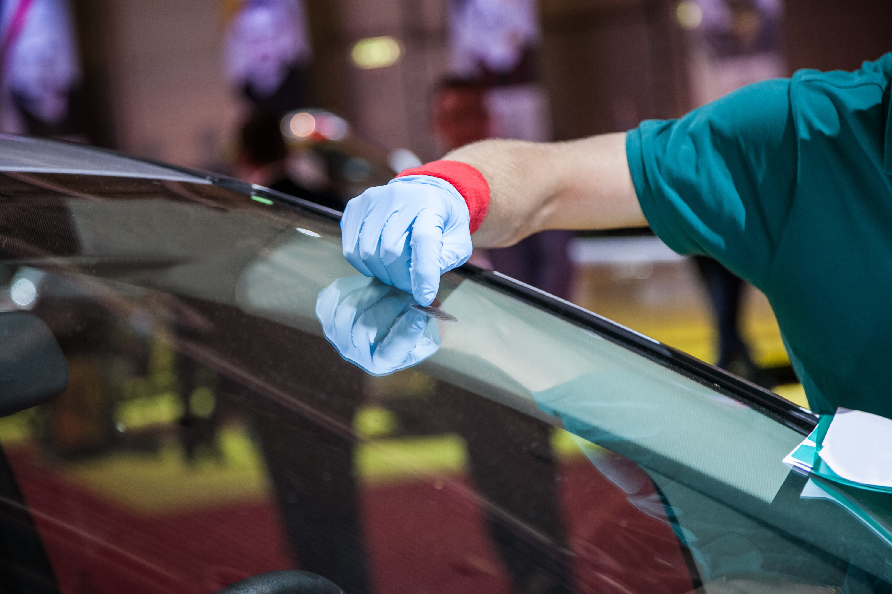 c8b17f872c3 San Antonio Auto Glass Repair. San Antonio Windshield Repair