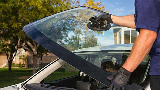 Car Window Replacement >> Mobile Auto Glass Service Rnr Auto Glass