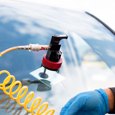 Alamo Heights Auto Glass Repair Service Mobile Windshield Replacement Chip Repair