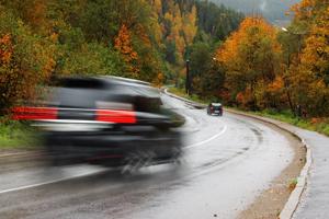San Antonio auto glass repair san antoino windshield replacement Thanksgiving travel san antonio