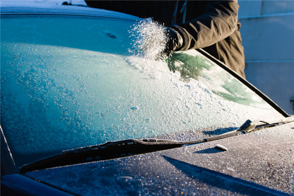 San Antonio auto glass repair winter san antonio windshield repair san antonio